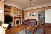 Flat for sale in Lakeside Road, London...