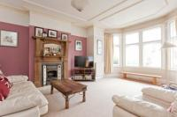 house to rent in Conway Road, London, N14