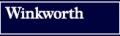 Winkworth, Palmers Green