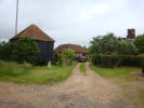 3 bed home in Chilling Lane, Warsash...