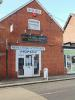 property to rent in Chapel Street, Petersfield, Hampshire, GU32