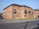 1 bed Apartment in Linden Drive, Liss, GU33