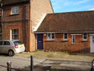 property to rent in Lavant Street,