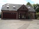 property to rent in Old Mill Lane, Waterlooville, Hampshire, PO8