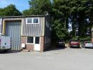 property to rent in Station Road, Liss, Hampshire, GU33