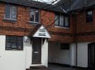 property to rent in Park Road, Petersfield, Hampshire, GU32