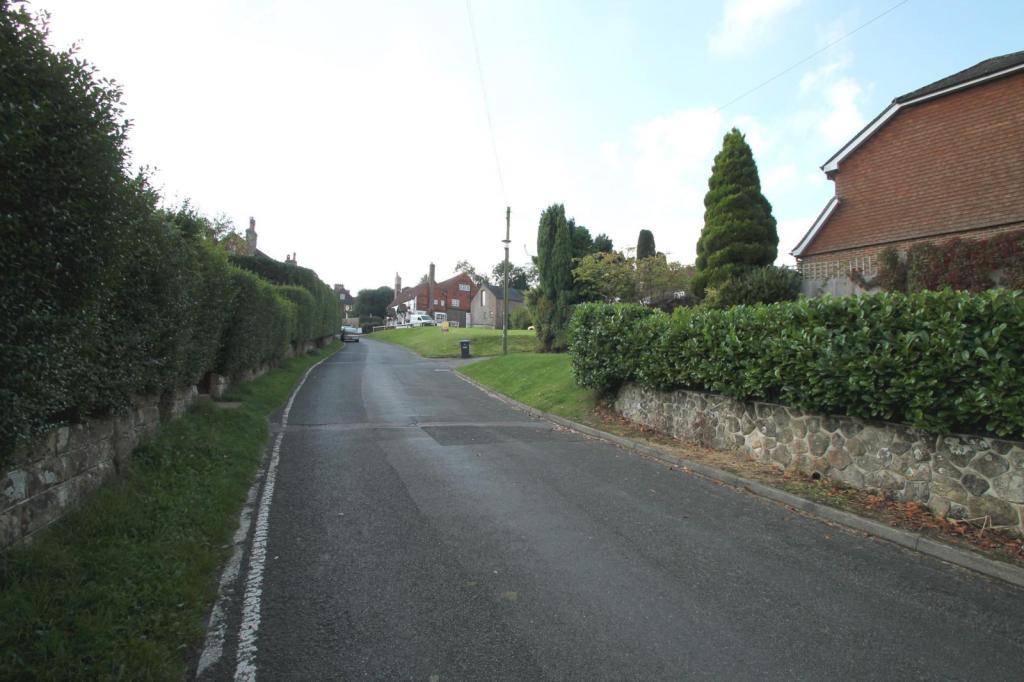 Street view 3