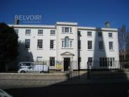 1 bedroom Flat to rent in St Anns Street...