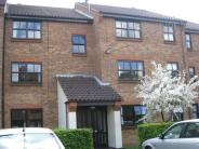 1 bedroom Flat to rent in Bransby Close...