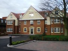 2 bedroom Apartment in Egerton Road, Woodthorpe...
