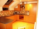 2 bed Penthouse in Porchester Court...
