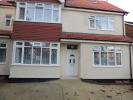Studio apartment in Brighton Road, Purley...