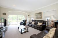 6 bedroom Detached property for sale in PURLEY CR8