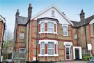 Detached home for sale in Moreton Road...