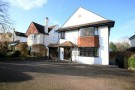 Detached home in Box Ridge Avenue, Purley...