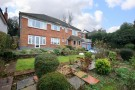 6 bed Detached home in Furze Lane, Purley, CR8
