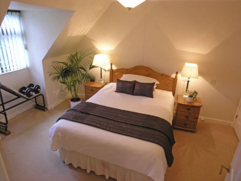 Bedroom View.2