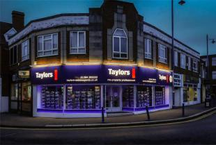 Taylors Estate Agents, Stourbridgebranch details