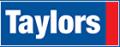 Taylors Estate Agents, Stourbridge