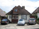 4 bedroom Detached Bungalow in Cypress Avenue, ENFIELD