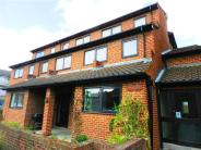 Flat for sale in Graeme Road, Enfield