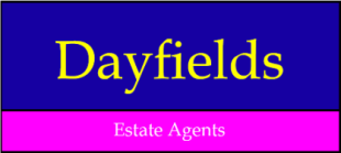 Dayfields, Enfield Townbranch details