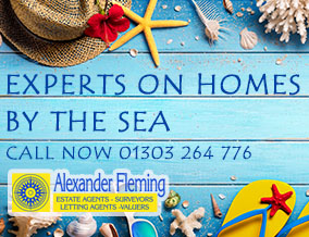 Get brand editions for Alexander Fleming, Hythe