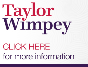 Get brand editions for Taylor Wimpey, Blenheim Manor