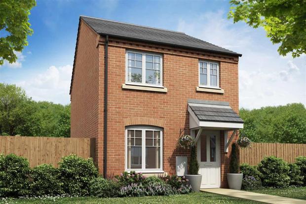 Taylor-Wimpey-Exterior-Flatford-3-bedroom-home