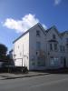property for sale in West Street, Storrington, RH20 4DZ