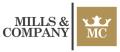 Mills & Company Estate Agents, Storrington