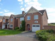Orchid Close Detached property for sale
