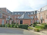 2 bedroom Apartment in Red Lion Court...