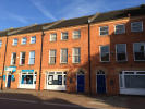 property to rent in 3/4 Mendip House,High Street,Taunton,TA1 3SX