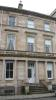 2 bed Flat to rent in Crown Circus, Glasgow...