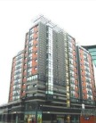 2 bed Apartment to rent in Lancefield Quay 10/1