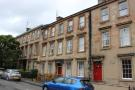 Ground Flat for sale in Flat 0/2 52 Buccleuch...