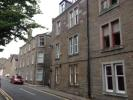 Seafield Road Flat to rent