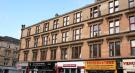 2 bedroom Flat for sale in 294 Dumbarton Road...