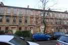 2 bed Flat to rent in Lawrence Street, Glasgow...