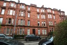 Photo of Florida Street,
