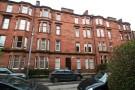 Photo of Florida Street, Glasgow, G42