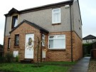 2 bedroom semi detached house to rent in Ryat Green...