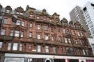 Photo of Sauchiehall Street,