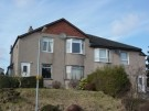 Photo of Bankhead Road,