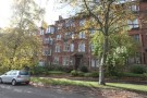 1 bedroom Flat in Beechwood Drive, Glasgow...