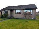 Detached Bungalow for sale in 10 Duncarnock Avenue...