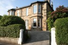 4 bed semi detached house for sale in 159 Old Castle Road...