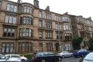 Flat in Highburgh Road, Glasgow...