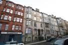 2 bed Flat in Vinicombe Street...